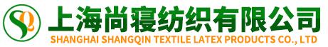 乳胶床垫厂家